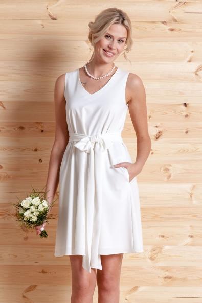 Sukienka Kalina do ślubu