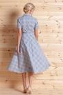 Sukienka Loara