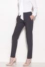 Spodnie rurki Orly