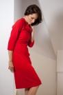 Sukienka Lozanna