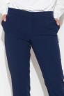 Spodnie Ibiza