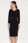 Sukienka Callas