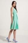 Sukienka Loren