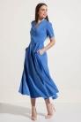 Sukienka Anna