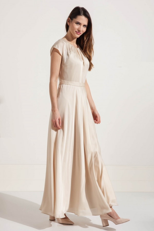 Suknia Marsanna