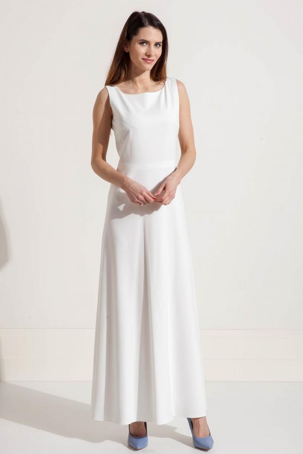 Sukienka Brzoza