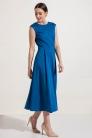 Sukienka Pina