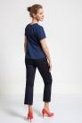 Spodnie Fudżi