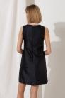 Sukienka 04