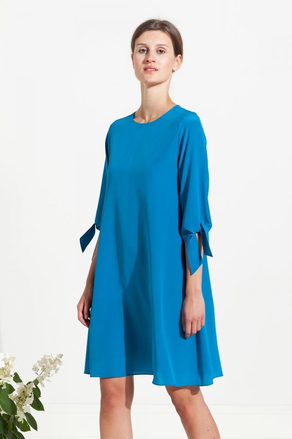 Sukienka 08