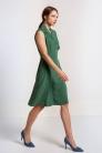 Sukienka Norah
