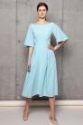 Sukienka nr21 na zamówienie - Beata Cupriak