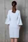Sukienka № 22 na zamówienie - Beata Cupriak