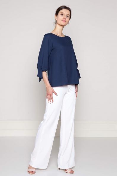 8375a564d823d Nowości: proste sukienki, klasyczne bluzki BEATA CUPRIAK sklep ...