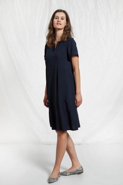 a69b2f3ba Proste polskie sukienki - Beata Cupriak sklep internetowy - Beata ...