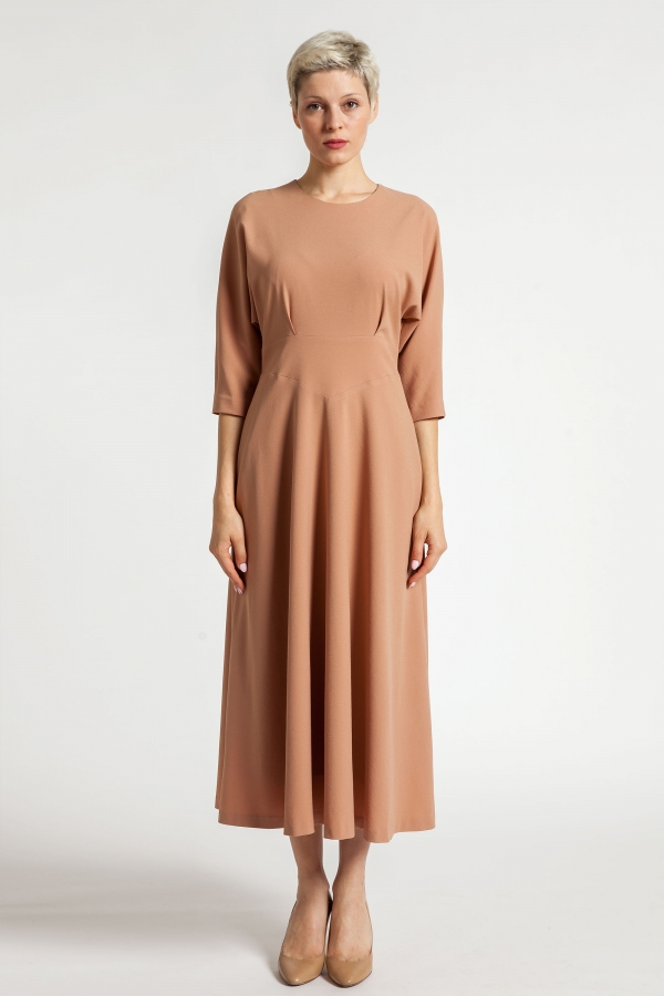 Sukienka kimonowa Siena