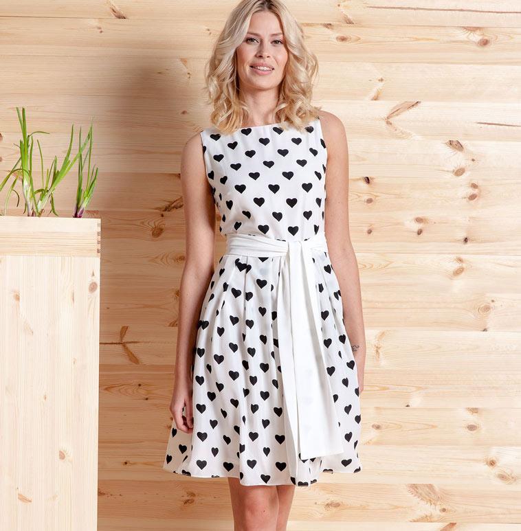 6b37eccb96 Sukienki Na Wesele Na Lato 10 Pomysłów