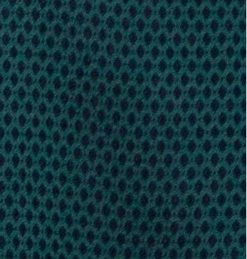 Zielono-granatowa1